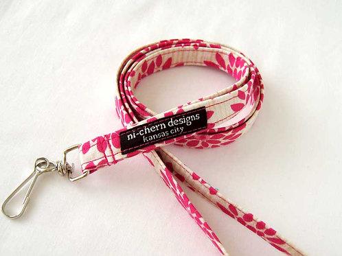Pink Mums - LL