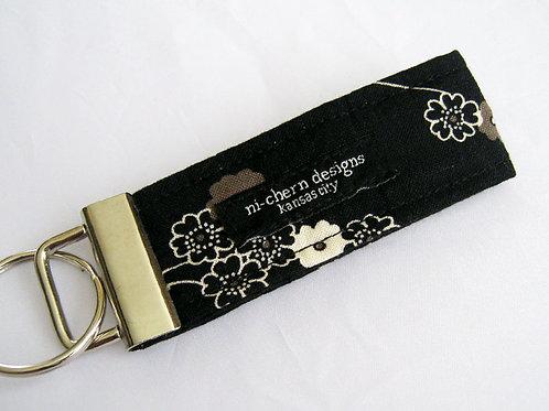 Zen Blossom - Mini