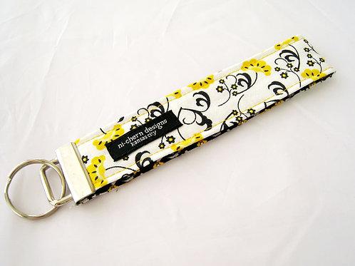 Yellow Ginkgo - Regular
