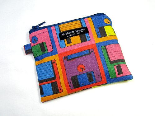 Floppy Disks - CP