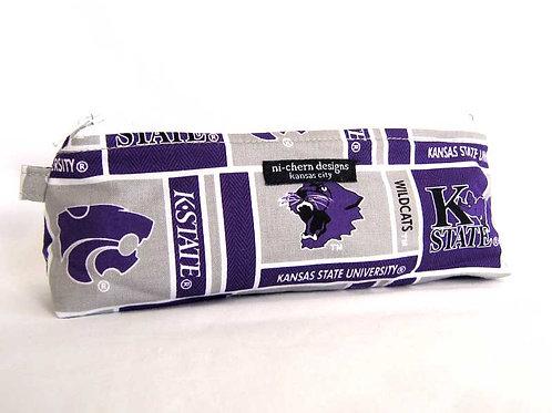 KSU Wildcats - SP