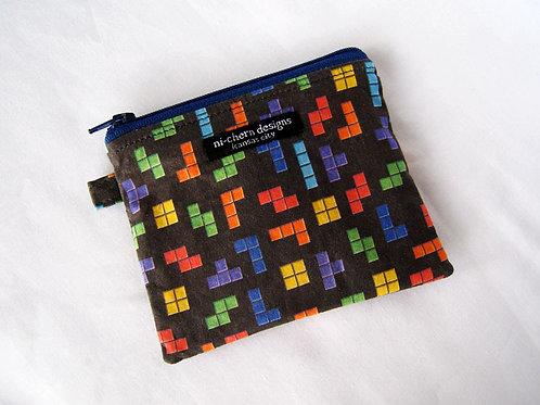Tetris - CP
