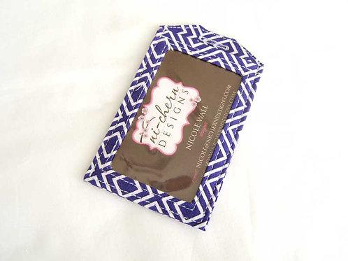Purple Squared - BH