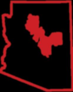 WB_Web-District-2.png