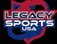 LegacySports_Color_Logo.png
