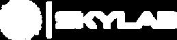 SL_Logo1.png
