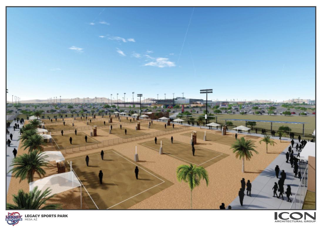 20-016-legacy-sports-park-final-render-p