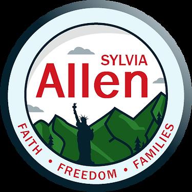 SylviaAllen_Logo.png