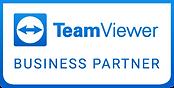 Business-Partner-Web(3).png