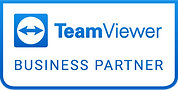 Business-Partner-Web(3).png