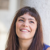 Caterina Bernardi