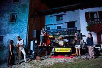Microfestival _ 2017