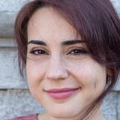 Miriam Russo