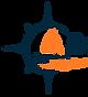 Endeavor Logo.png