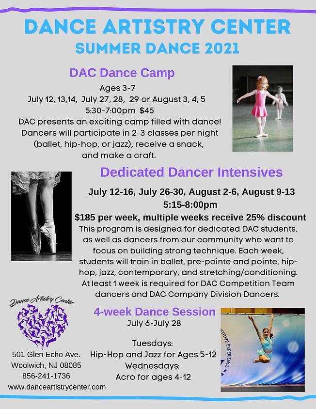 DAC Summer Dance 2021 (1).png