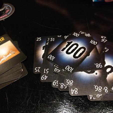 【活動】いろんなゲーム日々遊んでます。25日3500円終日無制限!