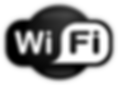 wifi-158401_640.png