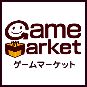 【臨時休業のお知らせ】ゲームマーケット2019に参戦してきます!11月22/23/24(24は夜のみ営業)