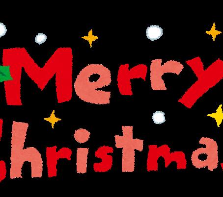 【Xmas】メリークリスマス!もゲームしますよ~【デジャヴ/ザゲーム等】