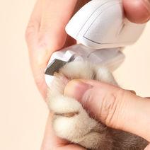 LED Light Pet Nail Clipper.jpg