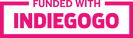 IGG_FundedWithBadges_GogentaOutlined_RGB_Rectangle.png