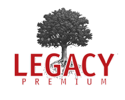 Legacy-Premium-Logo.png