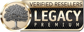 legacy-verified-seller-400x152.png