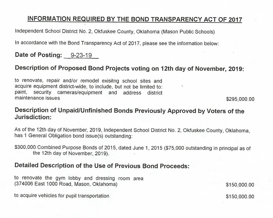Bond Transparency Act of 2017.jpg