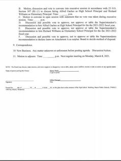 February 8, 2021 Agenda Pg 2.JPG