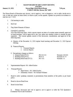 January 11, 2021 Agenda Pg 1.PNG