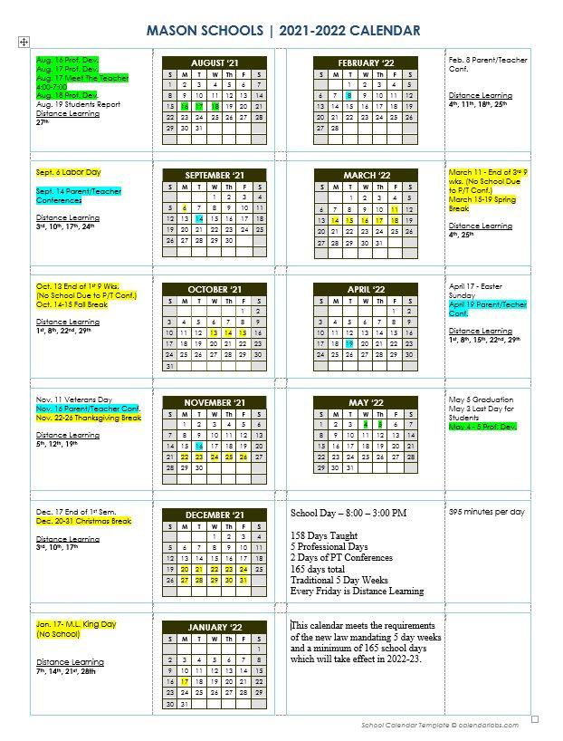 2020-2021 Calendar to post.JPG