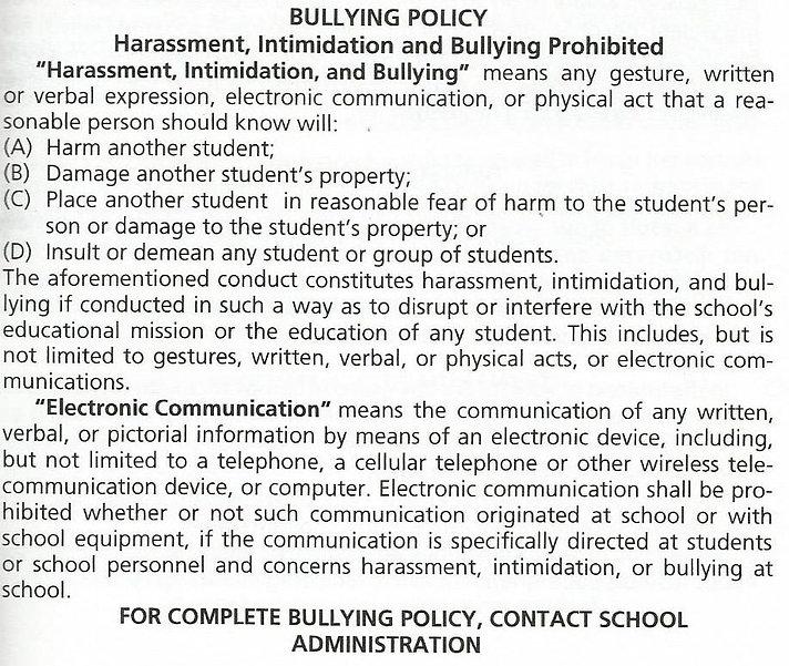 Bullying Policy.jpg