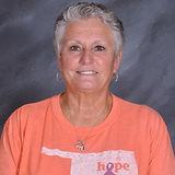 Cindy Beets.JPG
