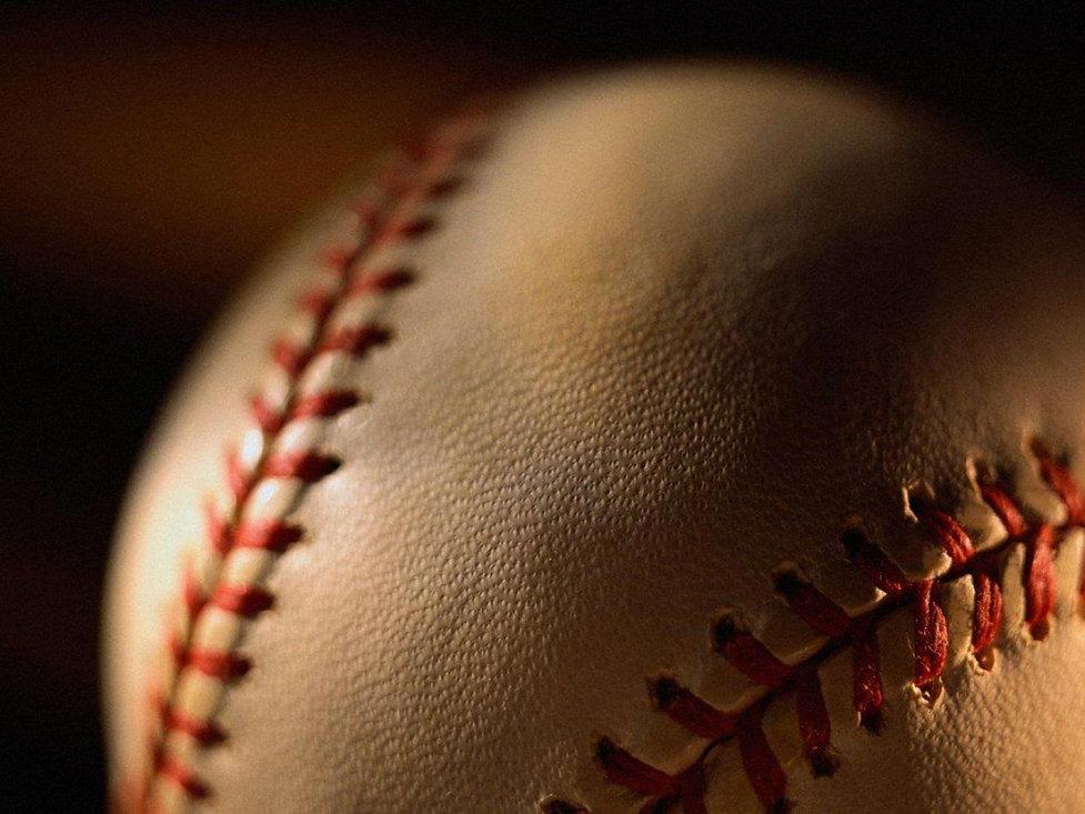 Baseball Background.jpg