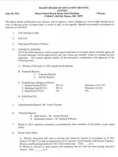 June 28, 2021 Agenda Pg 1.JPG
