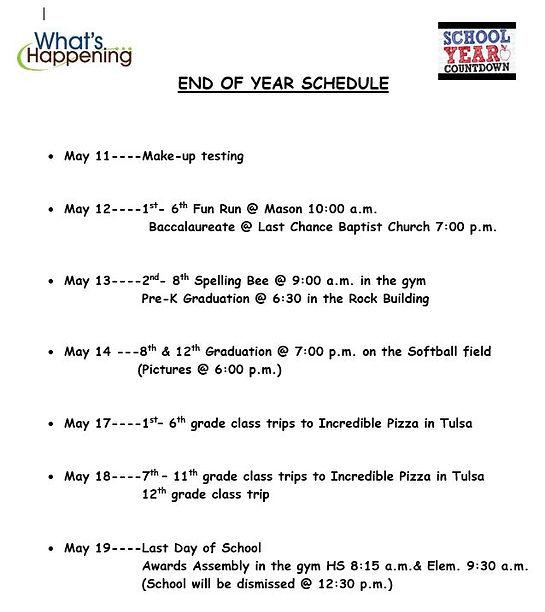 EOY Schedule3.JPG