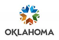 oklahoma logo.png