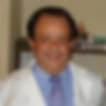 Dr. Miguel Uranga