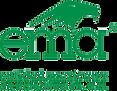 logo_ema1.png