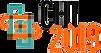 chi-2019-logo.png