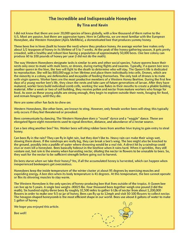 4August 2021 Newsletter Page 4.jpg