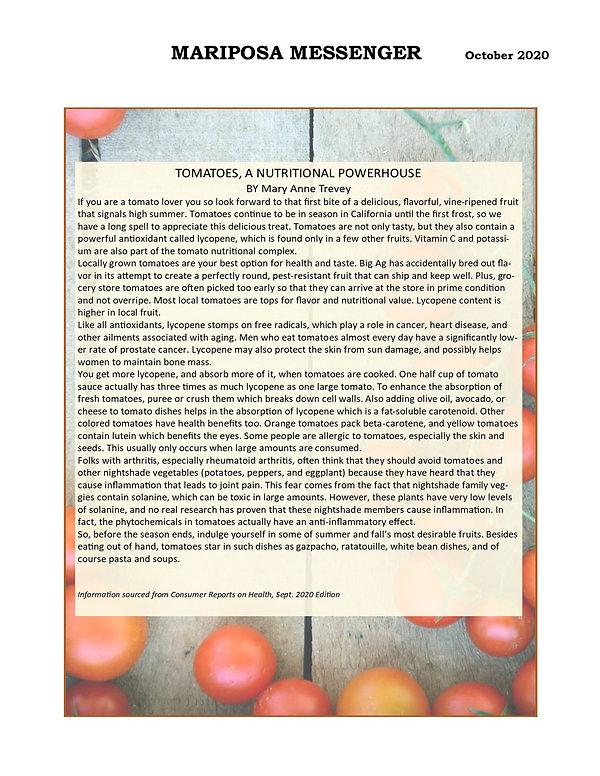 October 2020 Newsletter2.jpg