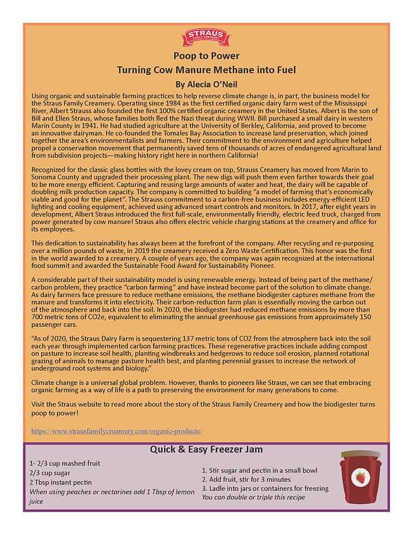 6August 2021 Newsletter Page 6.jpg
