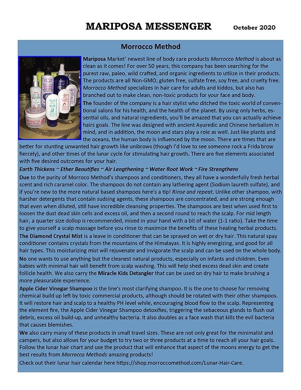 October 2020 Newsletter6.jpg
