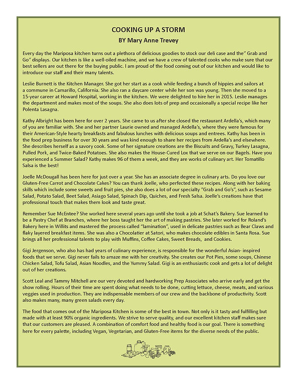 2August 2021 Newsletter Page 2.jpg