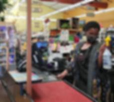 registers.jpg