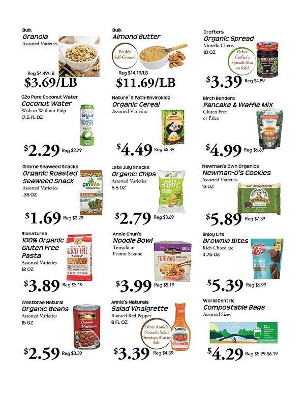 3August 2021 Newsletter Page 3.jpg