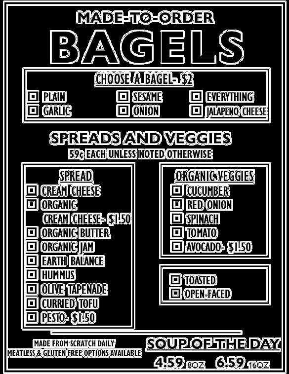 bagel order.png