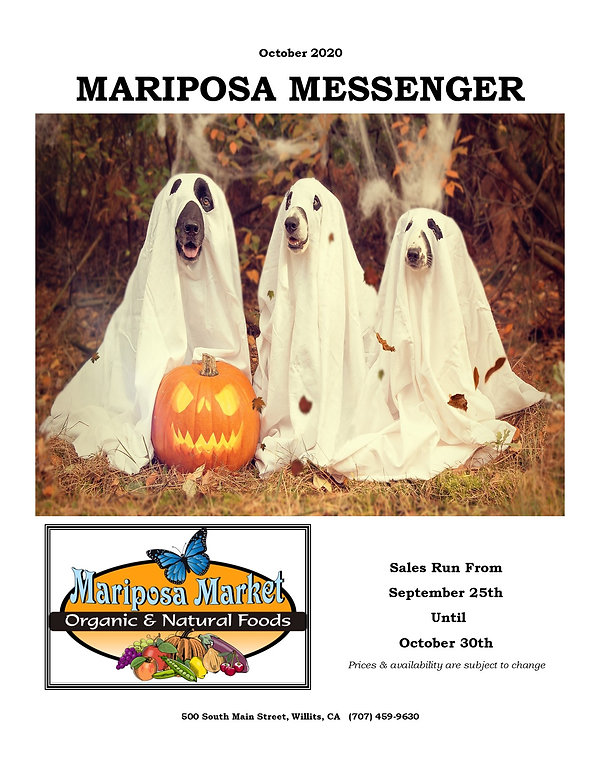 October 2020 Newsletter1.jpg