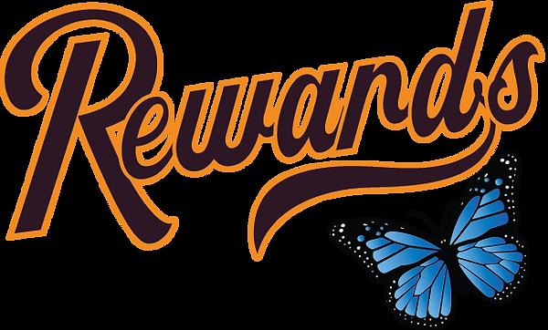 REWARDSSEO2.png